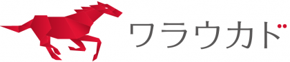cropped-waraukado_logo_side-1.png