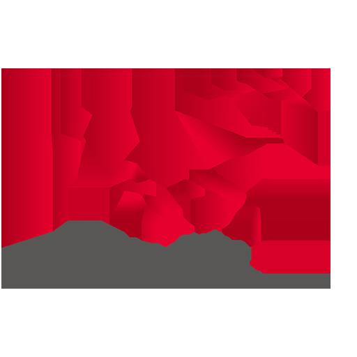 jp_warau_512